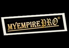mep-logo.png